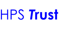 HPS Trust logo for home carousel