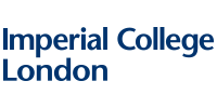 Imperial College logo for home carousel