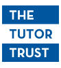 Tutor Trust logo for home carousel
