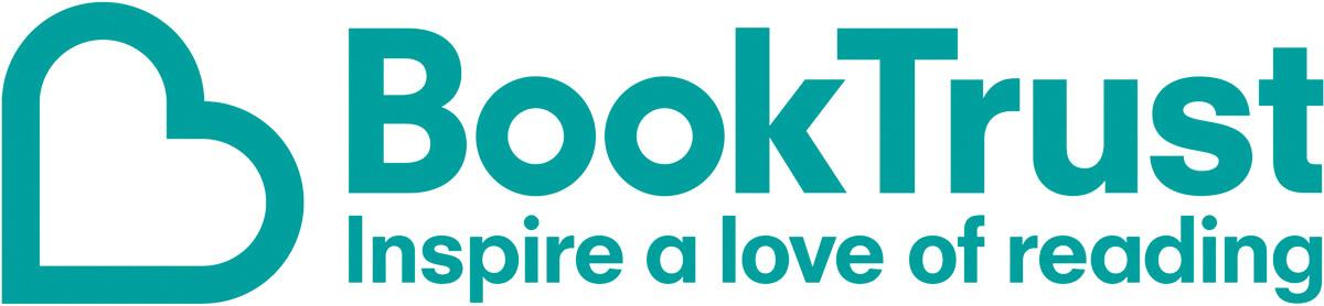 BookTrust Logo