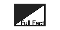 Full Fact logo for home carousel