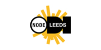 ODI Leeds logo for home carousel